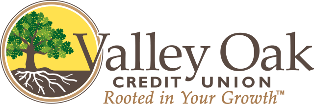 Home - Valley Oak Credit Union